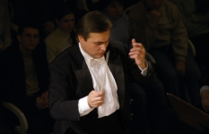 Vladimir Sheiko