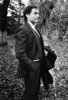 Vladimir Sheiko, Kiev,1989