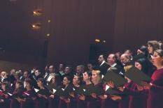 Ukrainian Radio Choir
