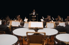 Ukrainian Radio Symphony Orchestra